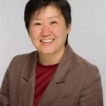 Lisa Chang, Instructor of Create a Website Workshops